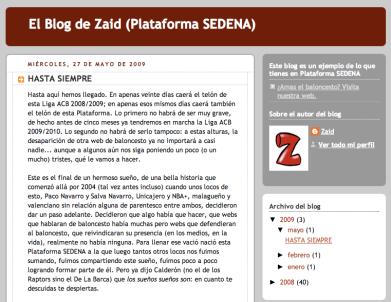 blogzaid