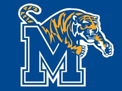 Memphis_Tigers