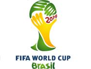 brasil2014-002-589x450