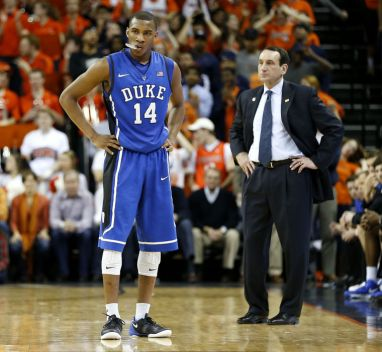 rasheed-sulaimon-k