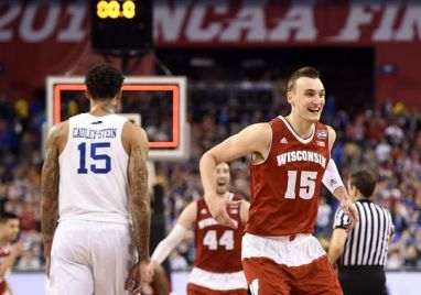 15 15-USP-NCAA-BASKETBALL-FINAL-FOUR-WISCONSIN-VS-KENTU-72110868