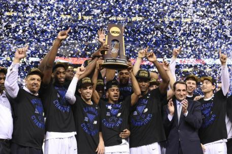2015-04-07T034227Z_1111927202_NOCID_RTRMADP_3_NCAA-BASKETBALL-FINAL-FOUR-CHAMPIONSHIP-GAME-WISCONSIN-VS-DUKE