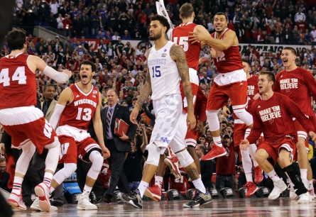 KENTUCKY_WISCONSIN_FINAL_FOUR_BASKETB_34135877