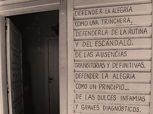 defender-la-alegria-1