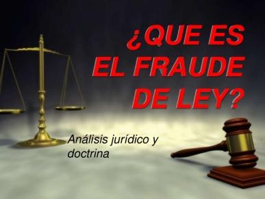 fraude-de-ley-1-728