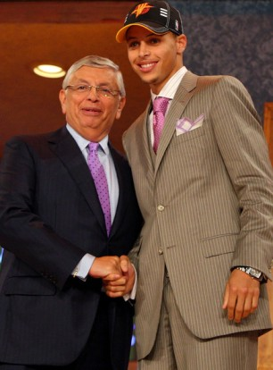 Stephen+Curry+2009+NBA+Draft+rcHK9X8QMIHl