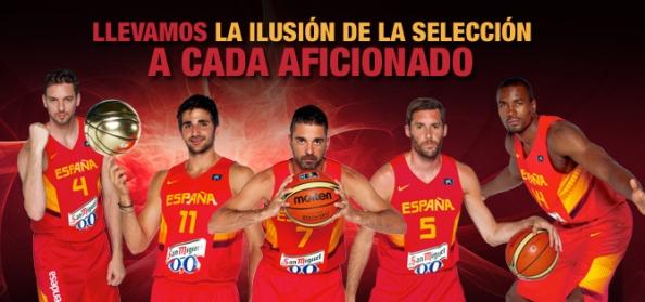 cartel-ruta-baloncesto