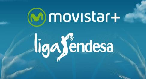 logotipo_movistar_plus_-_liga_endesa_2