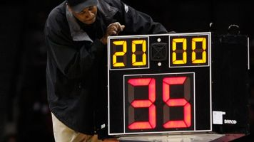 NCAA_Shot_clock