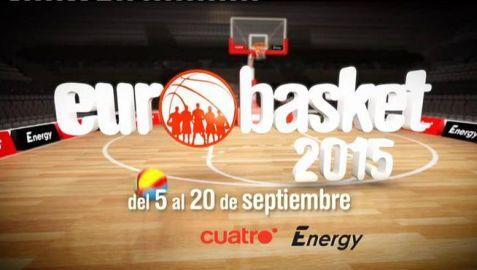 septiembre-llega-Eurobasket-Mediaset-Espana_MDSVID20150724_0116_17