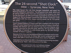Syracuse_Shot_Clock_Monument_Close-Up