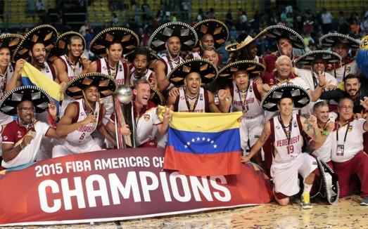 venezuela-campeon-del-fiba-americas-1442135054986