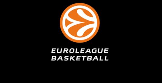 euroliga-nuevo-formato