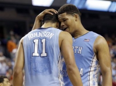Kennedy-Meeks-and-Brice-Johnson-e1449007071404