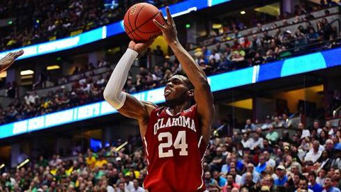 buddy-hield-oklahoma-630-final-four-preview