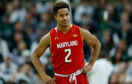 melo-trimble