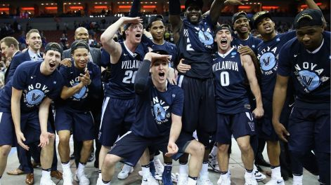 villanova-basketball-ftr-getty-032716_lp22aa8cxlk512tm70eovt3t2