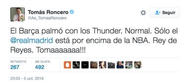 roncerobarc%cc%a7a
