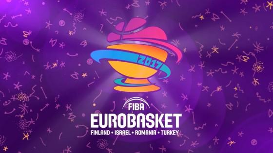 logo eurobasket